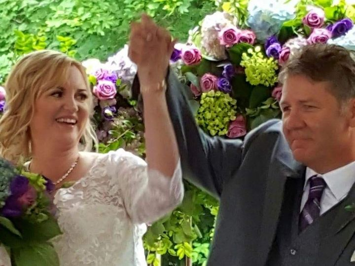 Tmx 1468913118876 Fbimg1464240841250 Tacoma, WA wedding planner