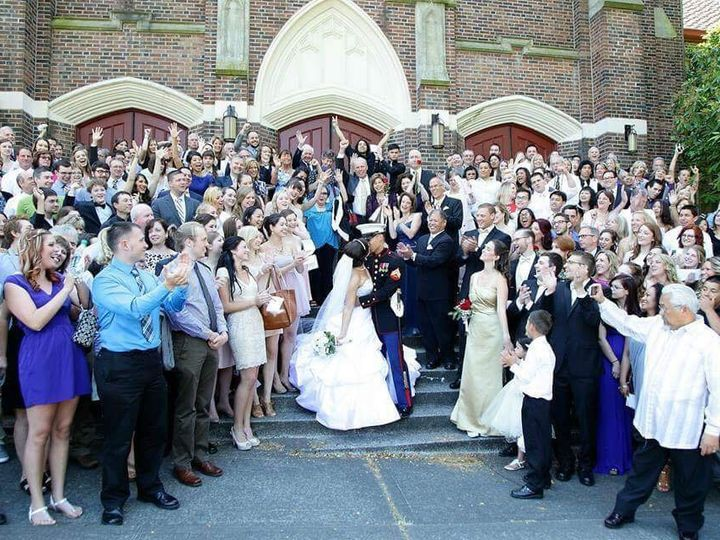 Tmx 1468913213127 Fbimg1434954397906 Tacoma, WA wedding planner