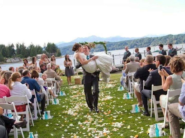 Tmx 1468913787277 Fbimg1437356413743 Tacoma, WA wedding planner