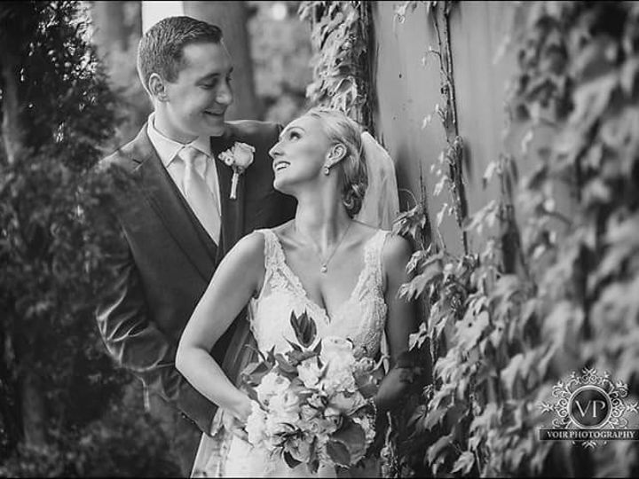 Tmx 1468913801443 Fbimg1430031037362 Tacoma, WA wedding planner