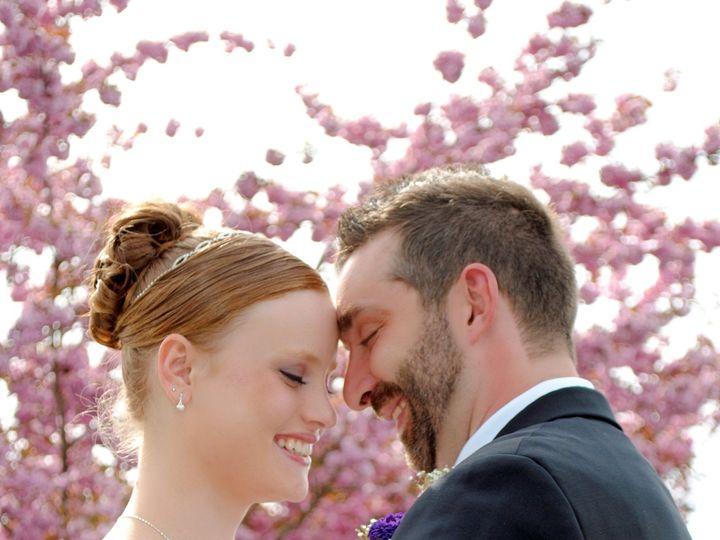 Tmx 1468913844738 Dsc1013 Tacoma, WA wedding planner