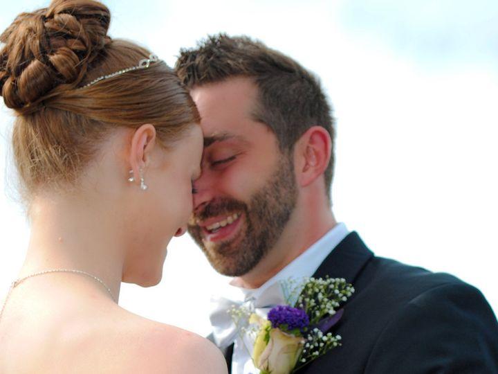 Tmx 1468913853488 Dsc1011 Tacoma, WA wedding planner
