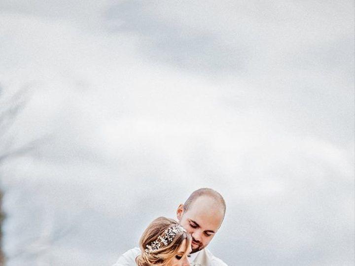 Tmx 1523910042 C6d18f89d2f1baf0 1523910041 A6aae95465e350c4 1523910036056 6 14691409 109763469 Tacoma, WA wedding planner