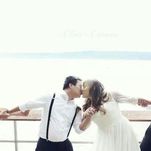 Tmx 1523910042 Db790cb563fb9be0 1523910041 Eb1749e47a77871e 1523910036074 11 Becca And Chris2 Tacoma, WA wedding planner