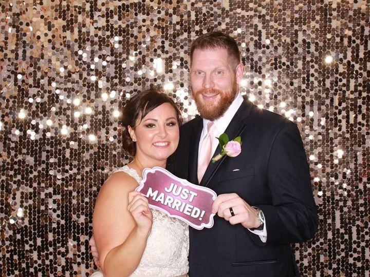 Tmx 1523910043 Bd9c3d24923bd3cb 1523910041 Af9182425d8b6a12 1523910036071 10 22489678 14307488 Tacoma, WA wedding planner