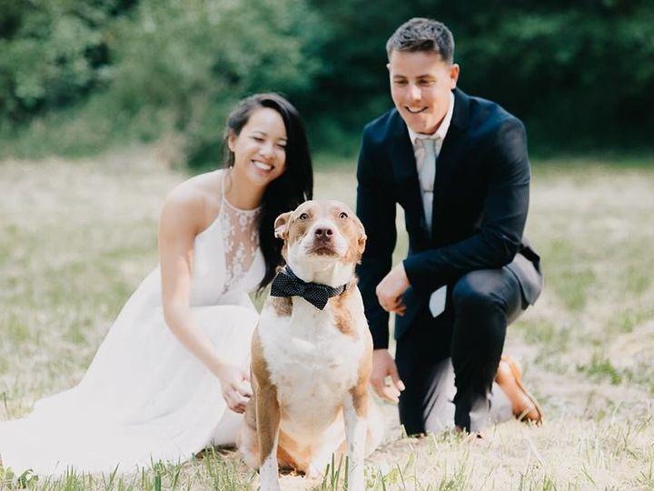 Tmx 1523910058 023585b99fb55bd1 1523910057 418a9451021c089e 1523910036002 1 07.01.2017 Tram Le Tacoma, WA wedding planner