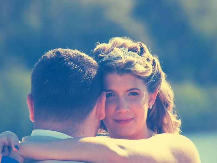 Tmx 1523910060 41d06a4a4ff1068c 1523910057 E4bd2381d724054a 1523910036002 2 0262 Sandige Steub Tacoma, WA wedding planner