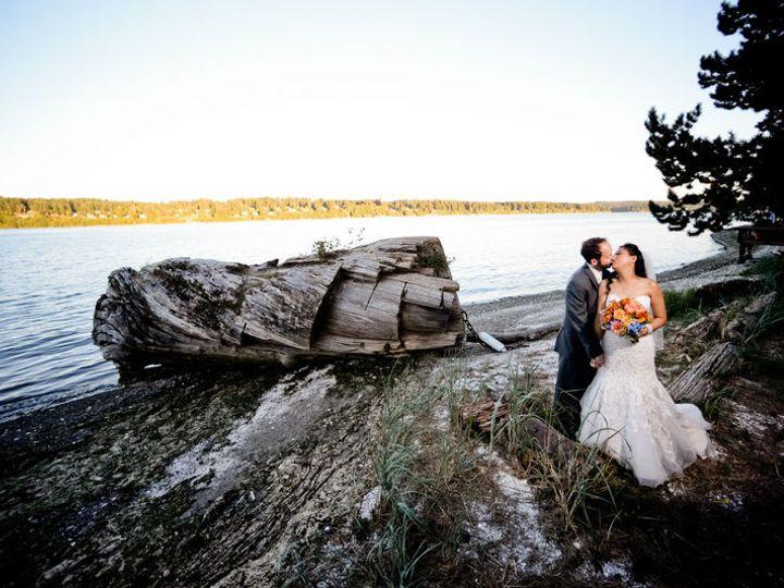 Tmx 1523910066 F4f867167c856aff 1523910065 84eb71c8b2b743b0 1523910036079 13 Blog 060 Tacoma, WA wedding planner