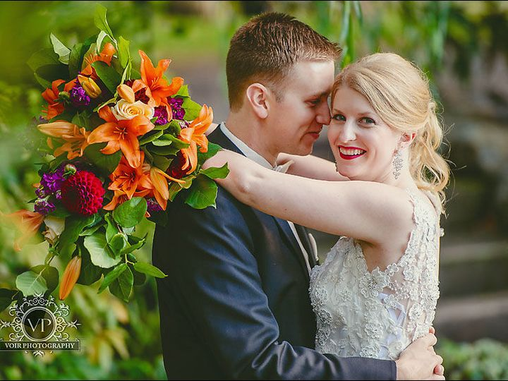 Tmx 1523910071 981a328a86fe4967 1523910065 29a345f062705b3c 1523910036085 15 Catherine   Josh3 Tacoma, WA wedding planner