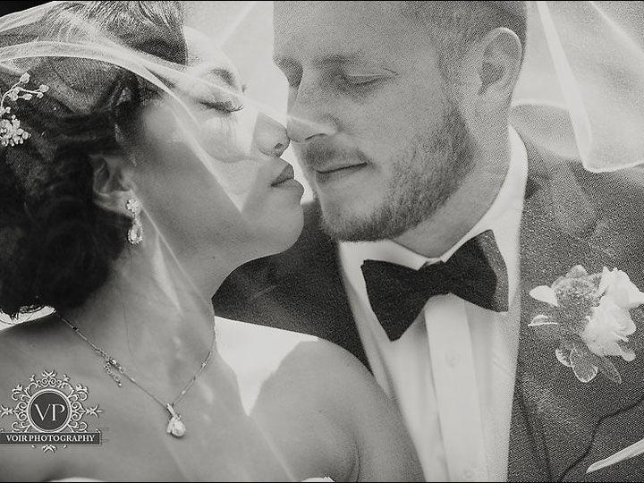 Tmx 1523910072 9b0fd8bc177b3615 1523910071 1bdf708fb7723909 1523910036091 17 Denise And Devon  Tacoma, WA wedding planner
