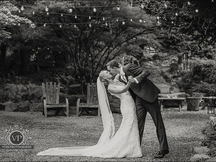Tmx 1523910099 67af337a52ffd414 1523910098 7d14a2e03c53ad6d 1523910036117 26 Jenny And Paul Po Tacoma, WA wedding planner