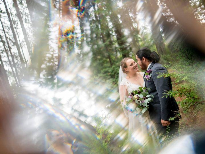 Tmx 1523910099 E9cb809b7587e7c5 1523910097 A062db1d18a7877a 1523910036112 24 IMG 20170915 0828 Tacoma, WA wedding planner