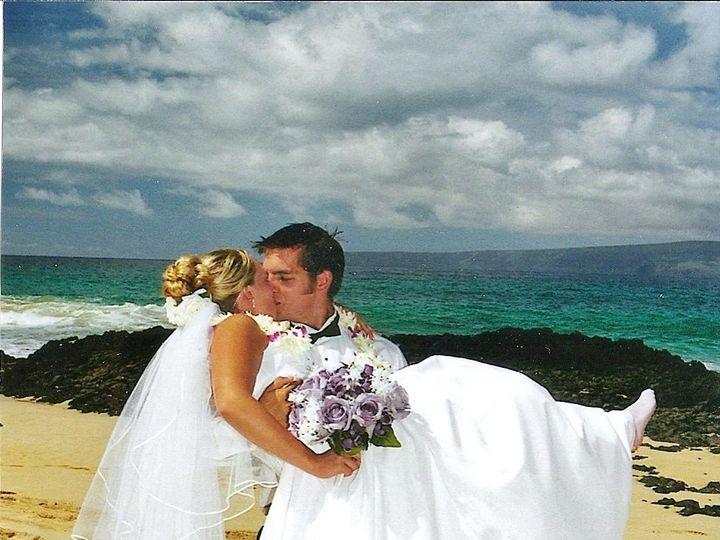 Tmx 1523910104 21815ff99d006cc3 1523910103 F4522993c64e03c9 1523910036130 30 Michael   Kristin Tacoma, WA wedding planner