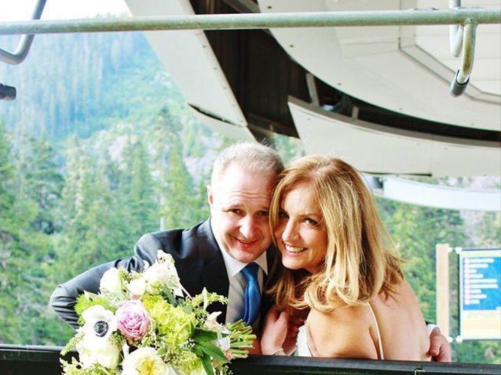 Tmx 1523910104 57aad1d7d1f4ed8b 1523910103 Acccb633380afdef 1523910036124 28 Kirsten And Mark  Tacoma, WA wedding planner