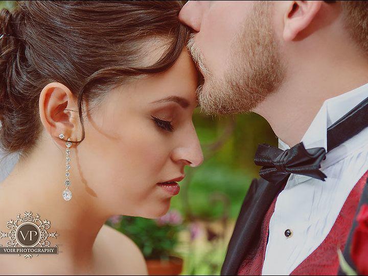 Tmx 1523910105 3167e9887bef3d82 1523910104 61fe56804dda113f 1523910036138 33 Monica And Austin Tacoma, WA wedding planner