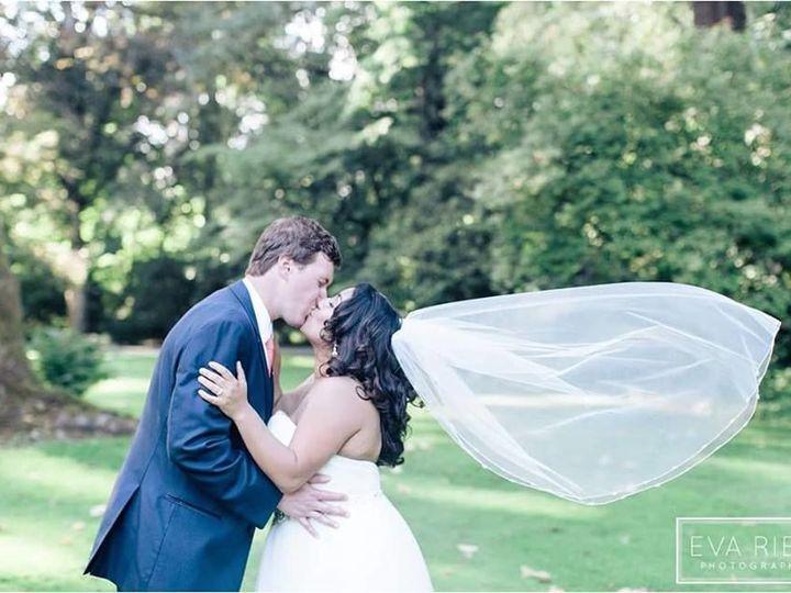 Tmx 1523910105 45a358901fd7a5b2 1523910103 B3c0fee1a13aec85 1523910036132 31 Mira And Kael Tacoma, WA wedding planner