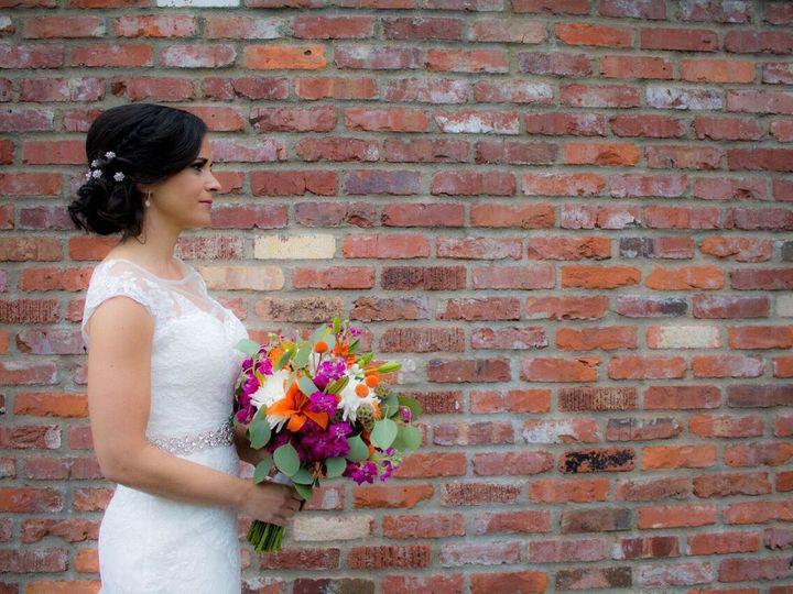 Tmx 1523910109 31a9f2e148809f6b 1523910107 40808ee6999de244 1523910036151 37 Paula Tacoma, WA wedding planner