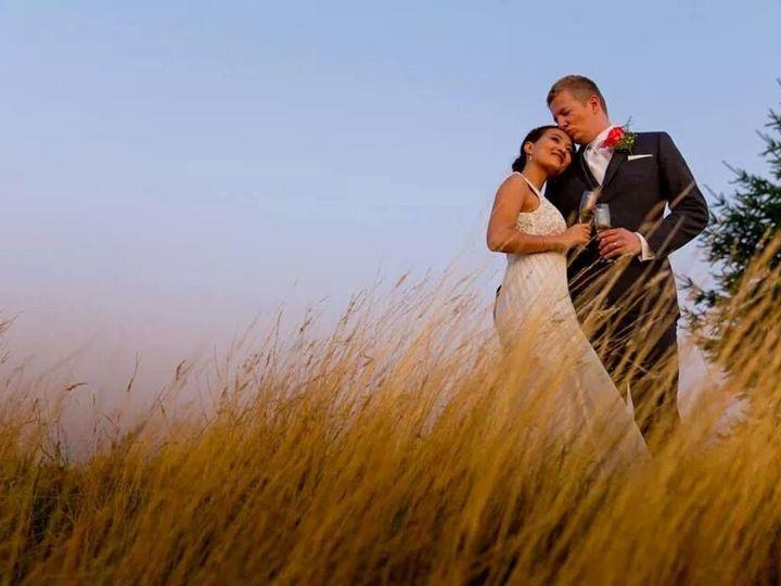 Tmx 1523910109 8f5c20384f212e38 1523910107 47128652434883a6 1523910036154 38 Tam   Brian1 Tacoma, WA wedding planner
