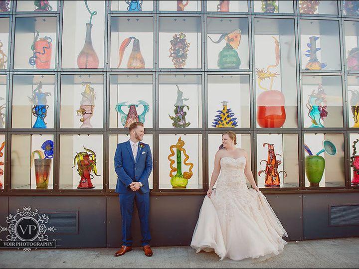 Tmx 1523910210 Ea6bbff901e9dea7 1523910209 D38a7200a0a1f156 1523910036163 41 Tarin And Nick Po Tacoma, WA wedding planner