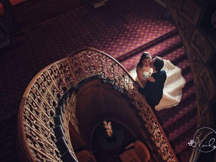 Tmx 1523910215 0e64466bbae284b7 1523910214 0095715e0c6f877c 1523910036169 43 The Chapel At Por Tacoma, WA wedding planner