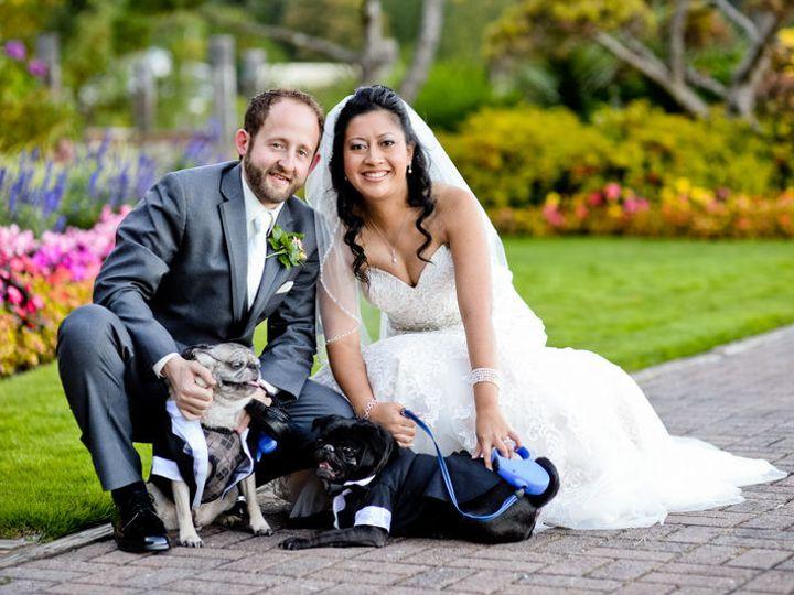 Tmx 1523993461 8461c68d997f7a3b 1523993460 666589b332b2db8a 1523993444456 10 Blog 045 Tacoma, WA wedding planner