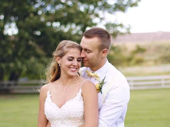 Tmx 1523993467 1bcb092fb16d7906 1523993466 Bbed00dc49bd9c5e 1523993444470 14 Hannah   Taylor Tacoma, WA wedding planner