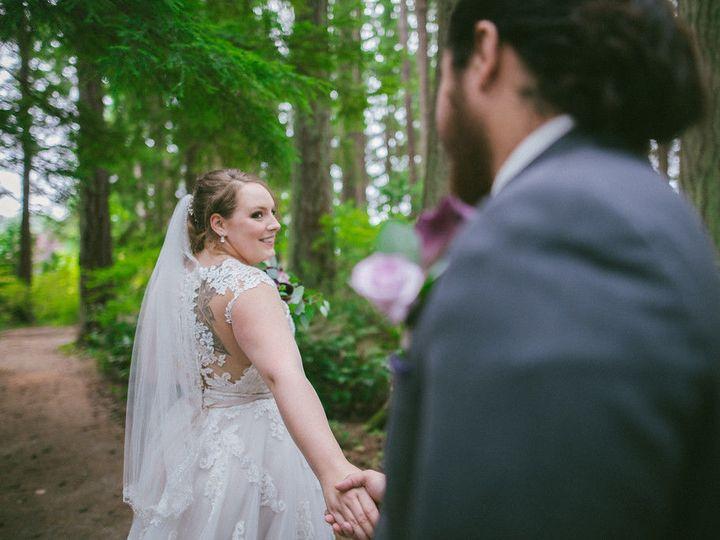 Tmx 1523993467 A8e0ca86e76baf3f 1523993466 F09962e1799e0e52 1523993444473 15 I 34mthjG XL Tacoma, WA wedding planner