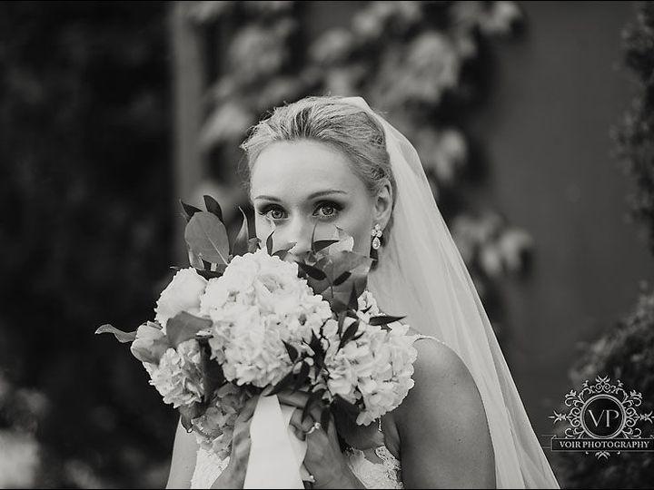 Tmx 1523993467 D49ab5f20e73bfd9 1523993466 1f372a7e4f4db8e5 1523993444483 18 Jenny And Paul Br Tacoma, WA wedding planner