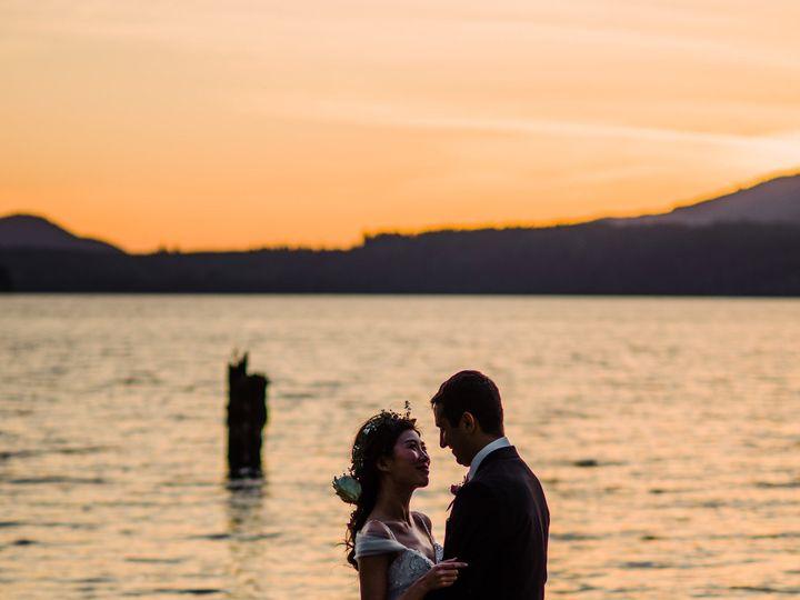 Tmx 1530324777 0a1fa7d5634a428e 1530324774 01441873f0c3f0b9 1530324764786 10 Alante B7033220 Tacoma, WA wedding planner