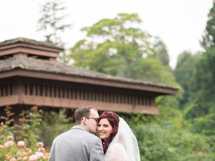 Tmx 1530324806 99fa15fdf4913ca9 1530324803 36403e2142443153 1530324764859 19 September 16 2017 Tacoma, WA wedding planner