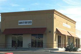 Alamo City Event Center