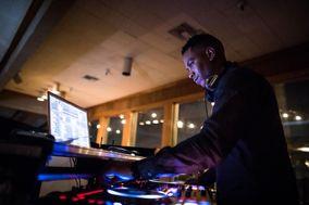 Majestic Vibes DJ Entertainment Services