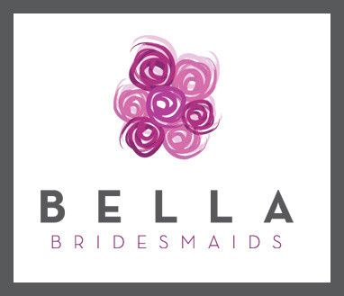 bb logo plain square