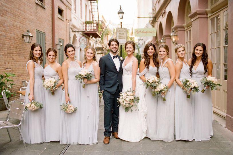 66d771435ea67640 1532557869 25d1f8e5d5e15409 1532557871920 3 Keller Wedding 2