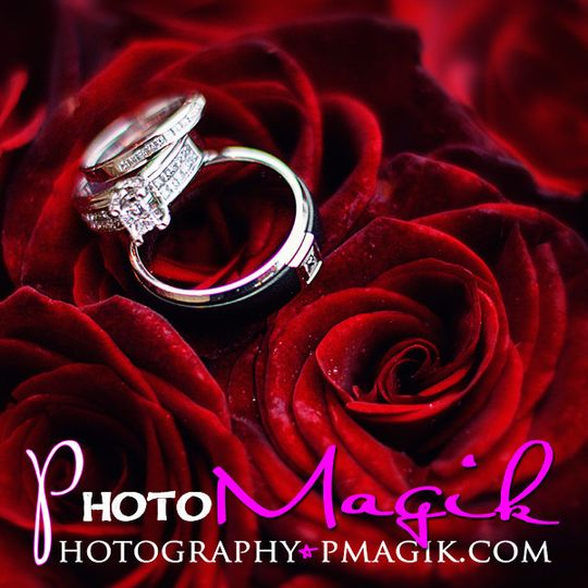 Photo Magik Photography