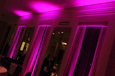 Tmx 1478640770981 Uplighting 1 Whitefish, MT wedding dj