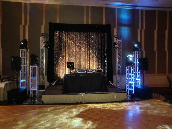 Tmx 1478640844361 Dj Setup   Event 2 Whitefish, MT wedding dj