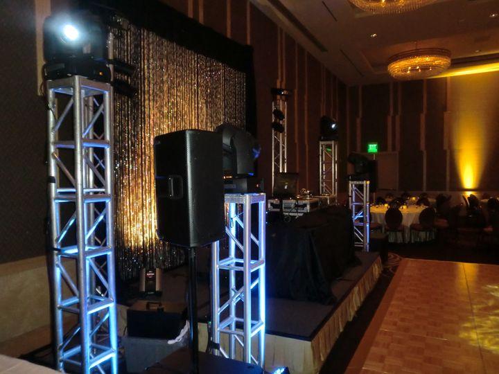 Tmx 1478640871902 Dj Setup   Event 1 Whitefish, MT wedding dj