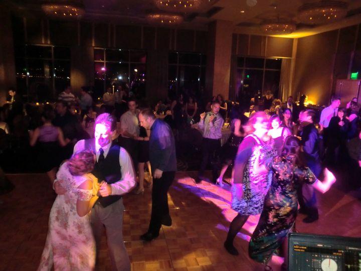 Tmx 1478641052550 Crowd 7 Whitefish, MT wedding dj