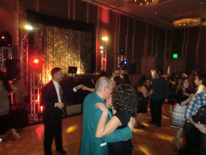 Tmx 1478641081726 Crowd 6 Whitefish, MT wedding dj