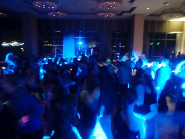 Tmx 1478641126609 Crowd 1 Whitefish, MT wedding dj