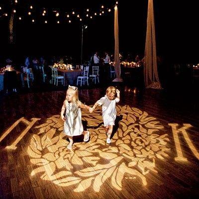 Tmx 1481479545956 Gobo 3 Whitefish, MT wedding dj