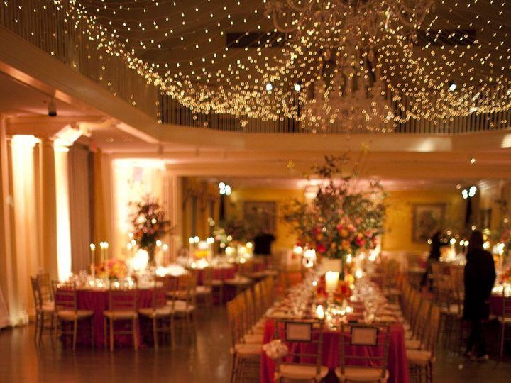 Tmx 1481479551015 Gobo 2 Whitefish, MT wedding dj