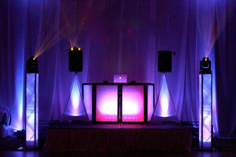 Tmx 1481479597028 Dj Setup Image 1 Whitefish, MT wedding dj