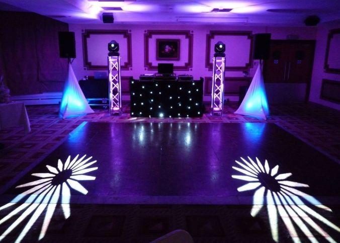 Tmx 1481479597120 Dj Setup Image 2 Whitefish, MT wedding dj