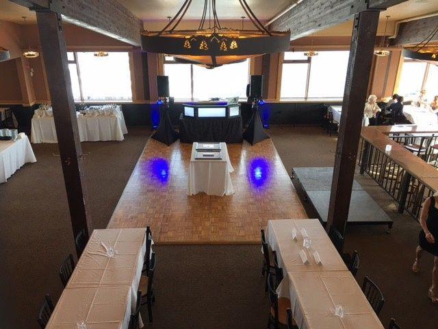Tmx 1491152940005 Elegant Package Setup 2 Small Whitefish, MT wedding dj