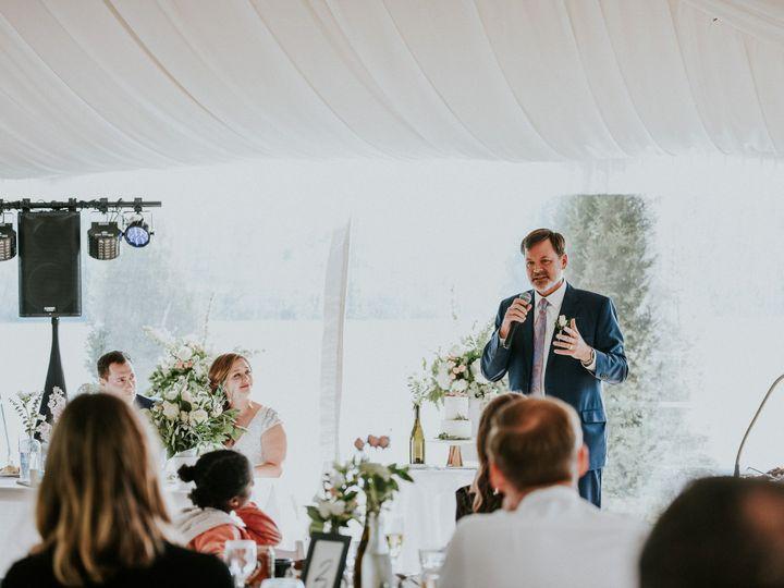Tmx 1503510279850 Jordan Stephanie Reception 0191 Whitefish, MT wedding dj