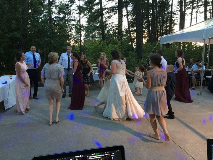 Tmx 1503510718664 Img6017 Whitefish, MT wedding dj