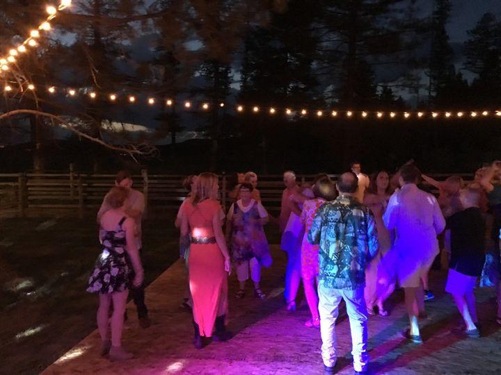 Tmx 1503510986634 Img5956 Whitefish, MT wedding dj