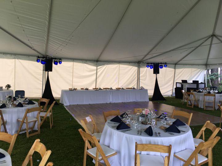 Tmx 1503511121385 Img6062 Whitefish, MT wedding dj